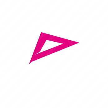 行動力と信頼とリーダーシップのロゴ