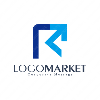 レスポンスとアクティブとRのロゴ