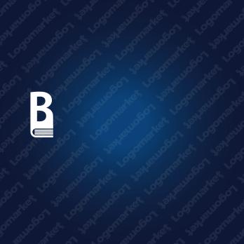 知識と本と情報のロゴ