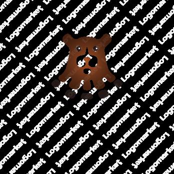 クールとクマとキュートのロゴ