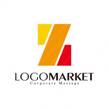 正確と信頼性とプロフェッショナルのロゴ