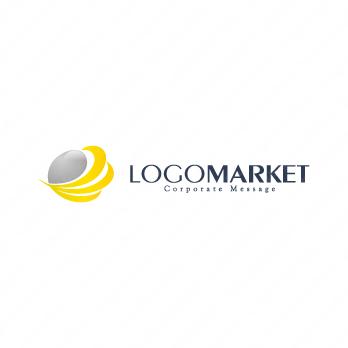 資産運用と信頼性とアグレッシブのロゴ