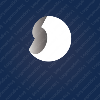 最先端と地球とSのロゴ