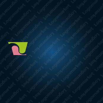 繋がると相性と合うのロゴ