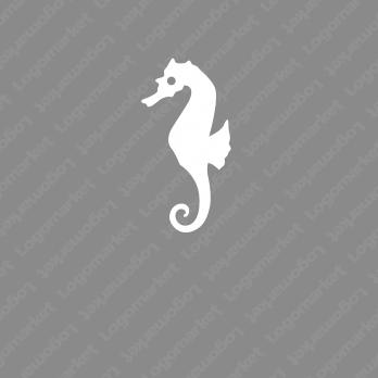 安産と安心感とJのロゴ
