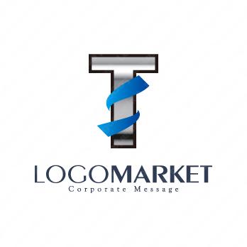 信頼と信用とパートナーのロゴ