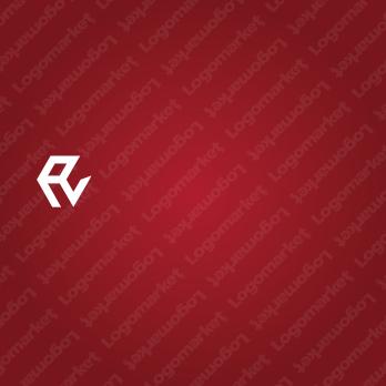 未来と創造と先進のロゴ