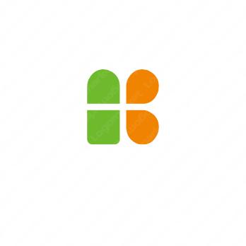 安心と安全とフレッシュのロゴ