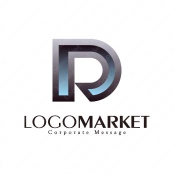 高品質と正確と信頼のロゴ