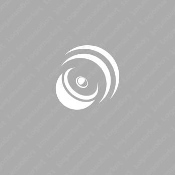 パワーとダイナミックとエネルギーのロゴ