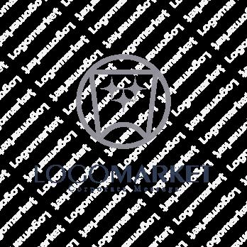 洗練と上質とスマートのロゴ