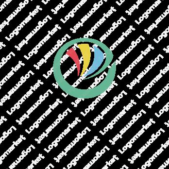 再生とクリエイティブとEのロゴ