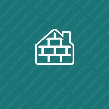 暮らしと家とスマートのロゴ