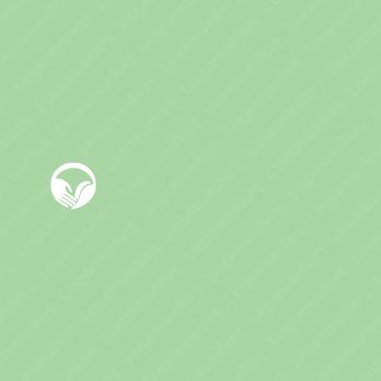 育てると環境と守るのロゴ