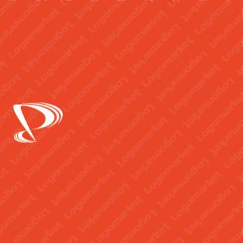 迅速感と活発とPのロゴ