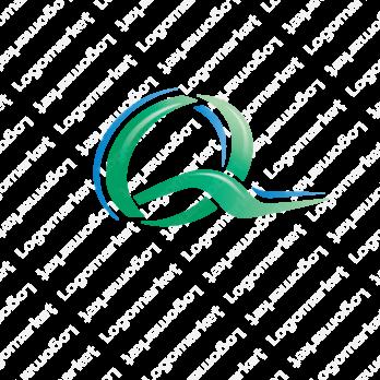 臨機応変と協調性とQのロゴ