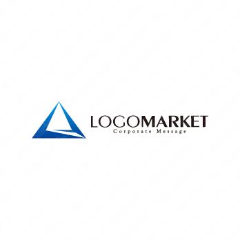 資産と経営と組織のロゴ