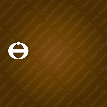架け橋と助け合いとHのロゴ