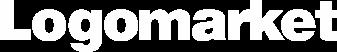 logomarket(ロゴマーケット)