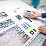 印刷屋さんへのデータの渡し方