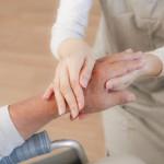 介護・福祉業界のロゴマーク事例とその特徴は?