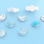 Twitterでのロゴマーク活用事例と注意点【2014年12月】