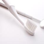 +αが大切!歯科のロゴマークの傾向と事例
