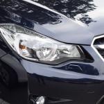日本の自動車メーカー・ブランドのロゴマーク その共通点とは?