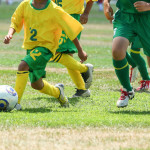スポーツユニフォームにロゴマークを入れる際の重要ポイント3つ