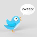 Twitterで活きるロゴマークとは?