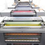 ロゴマークでステッカーが作れるオススメ印刷会社3社