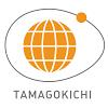 商品の特性と企業の想いが同居したロゴマーク | タマゴ基地