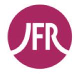 日本一を目指したロゴマーク |J.フロント リテイリング