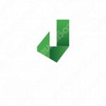 柔軟と挑戦とJのロゴ