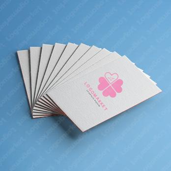 教育と福祉施設と介護施設のロゴ
