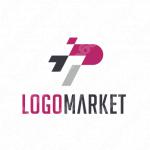 先進性とプロフェッショナルとPのロゴ