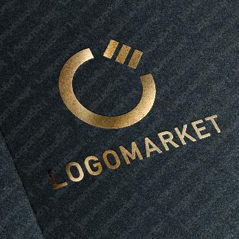 Cと情報と発信のロゴ