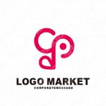 小売と物販とペットショップのロゴ