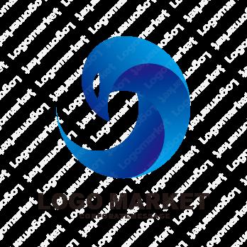 ITとネットサービスとテクノロジーのロゴ