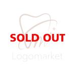 歯科とMとエレガントのロゴ