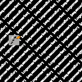 広がりと可能性とTのロゴ