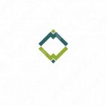 人と信頼関係とM/Wのロゴ