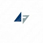 シャープとプロフェッショナルとFのロゴ