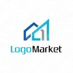 経験値と創造性とMのロゴ
