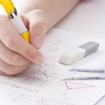 ポイントは「信頼」「成長」!学習塾のロゴマークの傾向と事例紹介