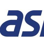 企業の発展を願ったロゴマーク | asics(アシックス)