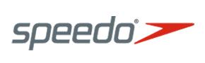 速さを追い求めたロゴマーク | SPEEDO(スピード)
